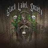 Unblackened by Zakk Wylde & Black Label Society (2013-08-03)