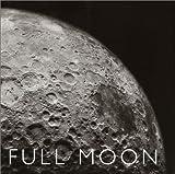 Full Moon, Michael Light, 0375414940