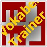Vokabeltrainer - MM3-TeachingMachine
