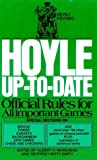 img - for Hoyle Up-to-Date book / textbook / text book