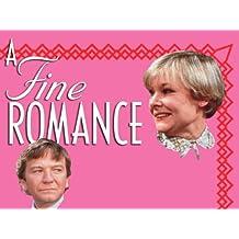 A Fine Romance Season 4