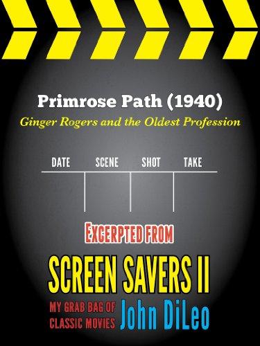 Primrose Path (1940)