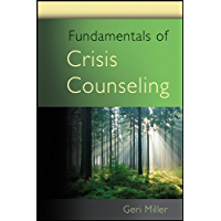 Fundamentals of Crisis Counseling