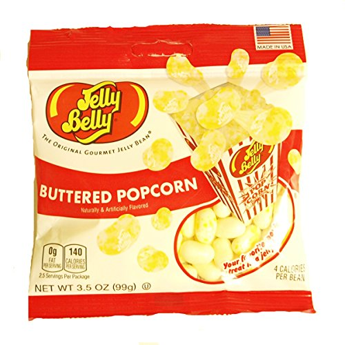 jelly-belly-jelly-beans-pick-any-flavor-size-varies-by-flavor-3-oz-to-35-oz-buttered-popcorn