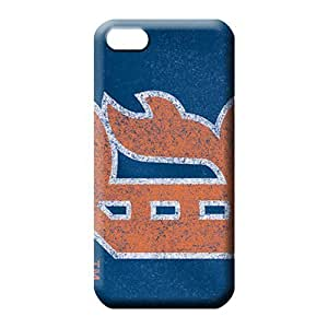 iphone 5 5s 0 durable case Skin Cases Covers For phone cooperstown