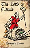 img - for The Lord of Misrule (Red Ned Tudor Mysteries Book 5) book / textbook / text book