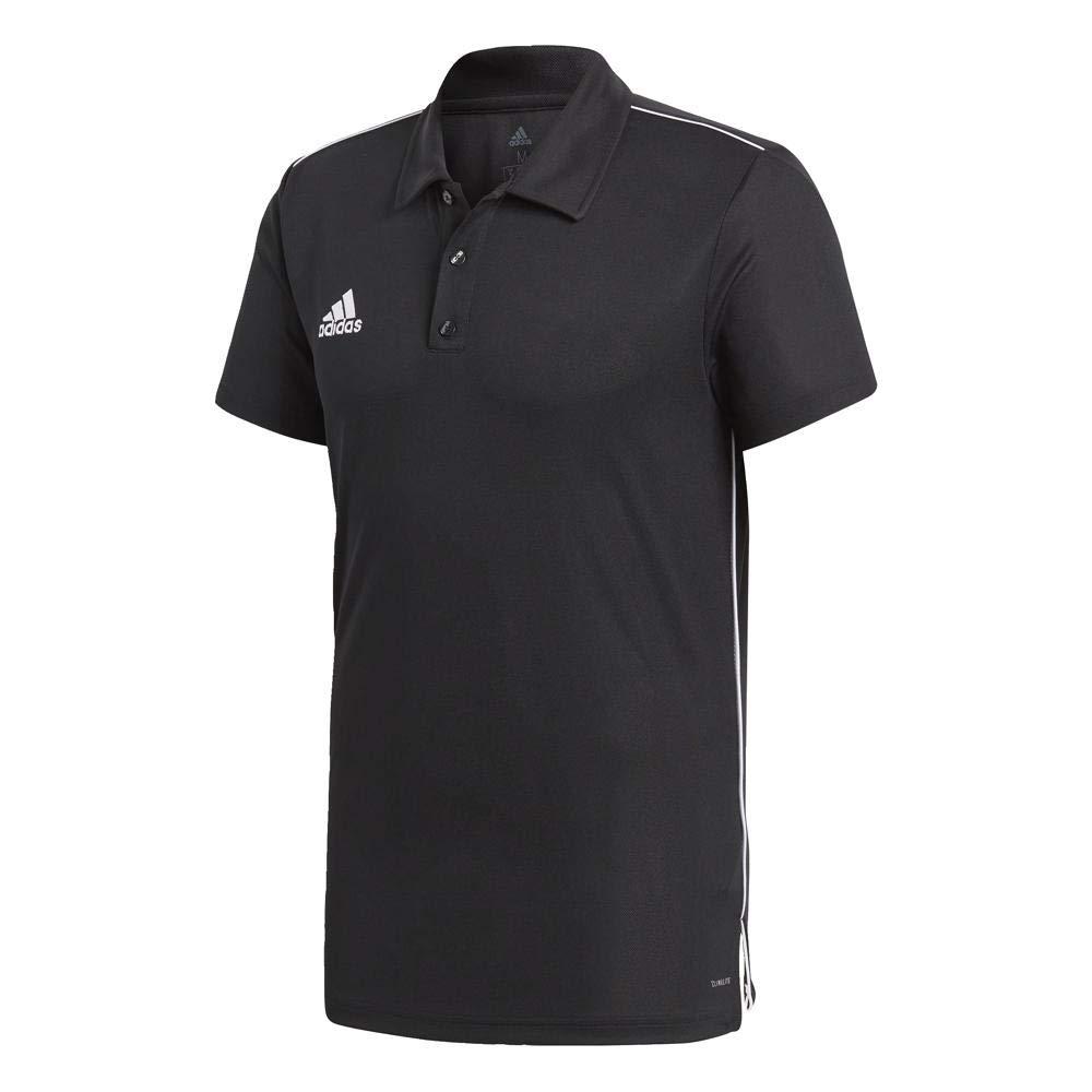 adidas Herren Core 18 Poloshirt