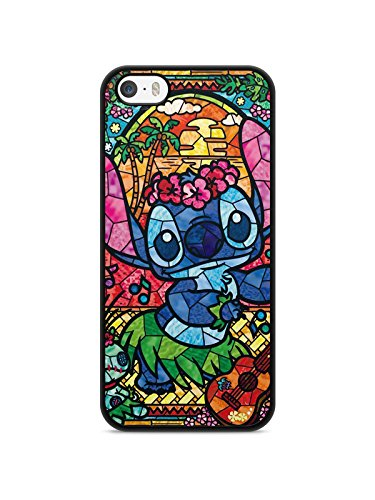 coque iphone 8 plus cendrillon
