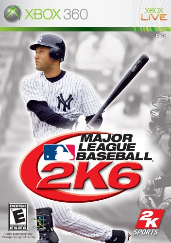 major-league-baseball-2k6-xbox-360