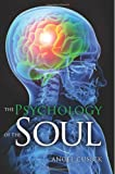 The Psychology of the Soul, Angel Cusick, 1466310421