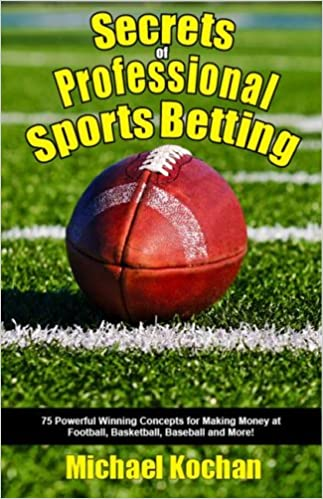 Sports betting secrets sports betting in de