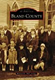 """Bland County, William R. """"Bill"""" Archer, 0738587338"""
