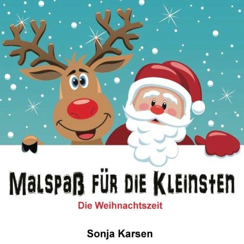 malbuch-die-weihnachtszeit-malspass-fr-die-kleinsten