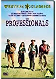 The Professionals [2003]
