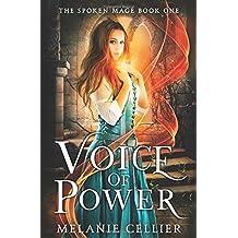 Voice of Power