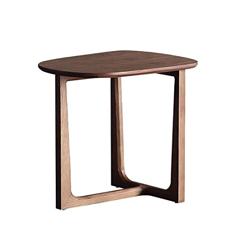 Tremendous Amazon Com Side Table Lack Small Side Coffee Tables Art Gmtry Best Dining Table And Chair Ideas Images Gmtryco