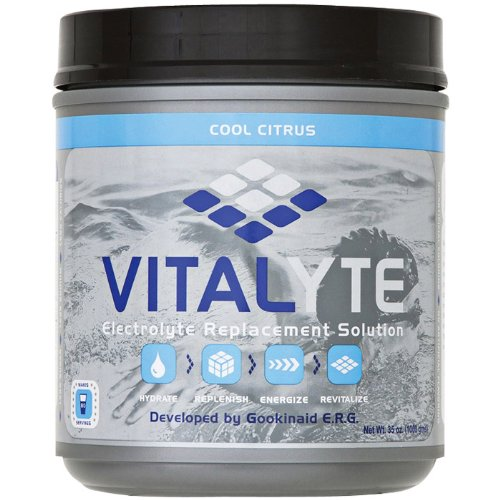 Vitalyte-Electrolyte-Replacement-Powder-Citrus