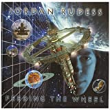 Feeding The Wheel by Jordan Rudess (2001-10-23)