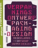 Packaging Design, Dutch Design, 907200762X