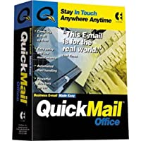 QuickMail Pro Office 2.0 5-User