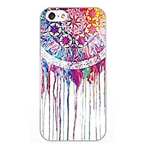 RightWay Dream Catcher Phone Case,iphone 4/4S