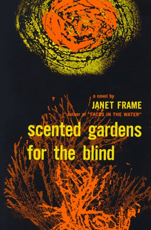 Scented Gardens for the Blind (Scented Gardens For The Blind)