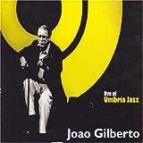 Live at Umbria Jazz 1