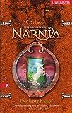 Die Chroniken von Narnia 7: Der letzte Kampf