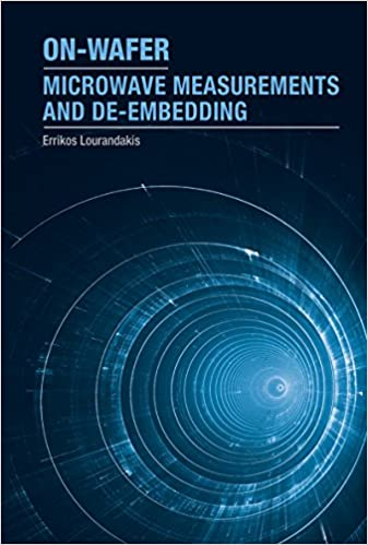 On wafer microwave measurements and de embedding errikos on wafer microwave measurements and de embedding kindle edition fandeluxe Images