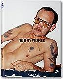 Terry Richardson. Terryworld: 25 Jahre TASCHEN (Taschen 25th Anniversary)