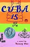 Cuba 15 (Readers Circle)