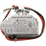 Amprobe Remcon Relay Switch