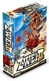 ZWEI II ツヴァイ2 限定特典版