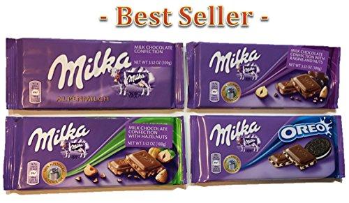 milka-milk-chocolate-best-selling-variety-4-pack-4x-100g-each
