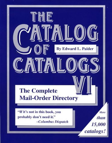 Top 10 best catalogs mail order best of 2018 reviews for Best home catalogs