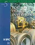 img - for Foreign Direct Investment (Lessons of Experience) book / textbook / text book