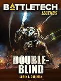 BattleTech Legends: Double Blind