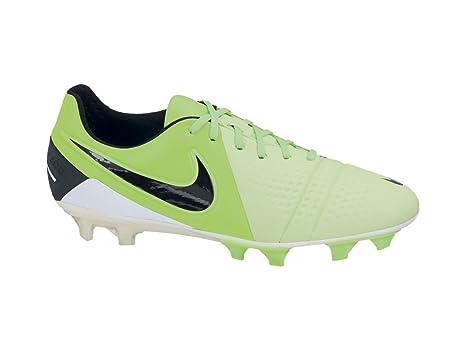 scarpe da calcio nike ctr360