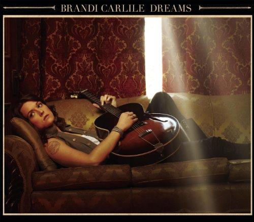 The Story Brandi Carlile: Amazon.com: Creep (Live From Boston) [Explicit]: Brandi