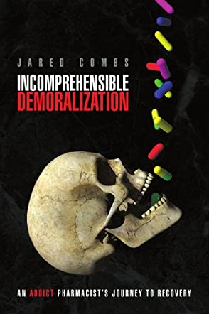 Incomprehensible Demoralization