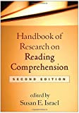 img - for Handbook of Research on Reading Comprehension, Second Edition book / textbook / text book