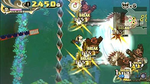 Penny-Punching Princess - PlayStation Vita by NIS America (Image #4)
