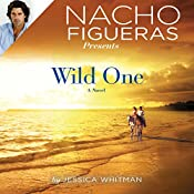 Nacho Figueras Presents: Wild One | Jessica Whitman