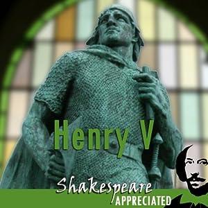 Henry V Performance
