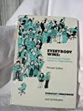 img - for Everybody Wins book / textbook / text book