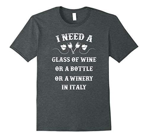 Original Glass Bottle - 8