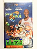Space Jam [VHS]