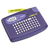 CSOKL60L - Casio KL-60L Label Maker