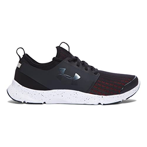 Under Armour Men s UA Drift Running Shoes