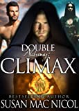 Double Alchemy: Climax